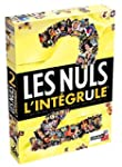 Les Nuls L'Inte..2 -2Dvd- by Alain Ch...