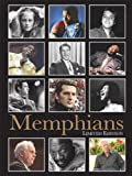 img - for Memphians: Limited Edition book / textbook / text book