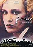 Image of Frances