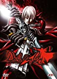 echange, troc Devil may cry, vol. 1