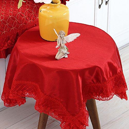 big-red-cloth-tovaglie-tondo-tovagliette-tovaglia-a-130x180cm51x71inch