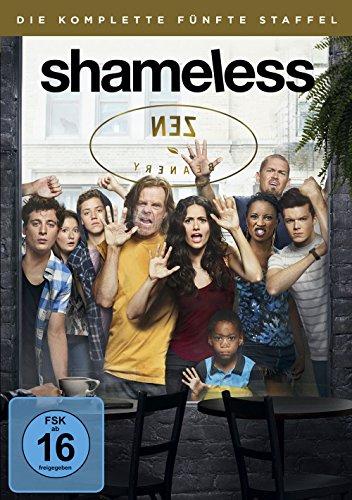 shameless-die-komplette-5-staffel-3-dvds
