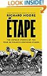 Etape: The Untold Stories Of The Tour...