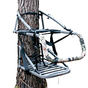 Hunting fishing hunting tree stands accessories tree stand accessories
