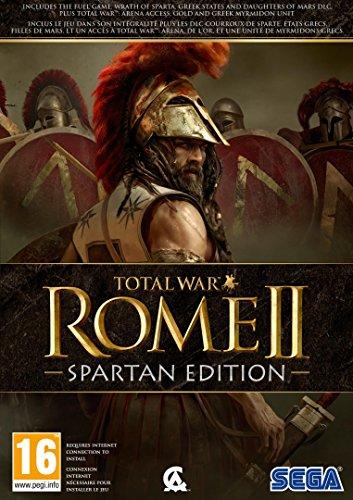 total-war-rome-ii-edition-spartan-importacion-francesa