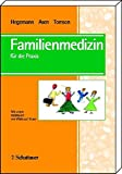 img - for Familienmedizin. F r die Praxis. book / textbook / text book