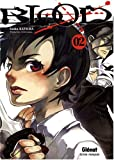 echange, troc Asuka Katsura - Blood+, Tome 2 :