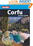 Berlitz: Corfu Pocket Guide (Berlitz...