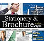 Cosmi Stationary And Brochure Maker – Windows