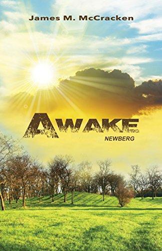 Awake: Newberg PDF