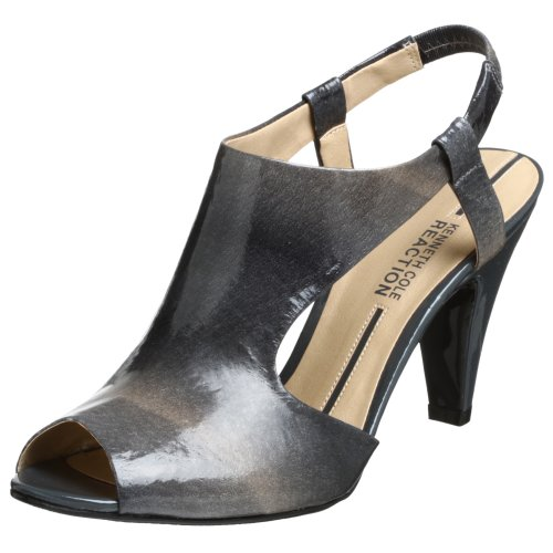 Kenneth Cole REACTION Women's Nite Off Dress Sandal