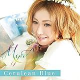 Cerulean Blue-MyuA