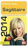 SAGITTAIRE 2014