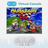 Mario Kart 64 [Online Game Code]
