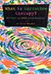 What is Narrative Therapy?: An Easy t...