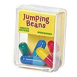 Tobar 03366 Jumping Beans Box (Pack of 5)