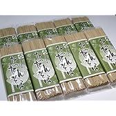 韃靼そば乾麺(つゆ無し300g)×10袋セット 北海道産だったんそば粉使用(韃靼蕎麦乾麺)