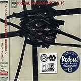 ダーティ・ヒッツ  (DVD付き限定盤)
