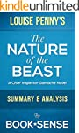 The Nature of the Beast: (A Chief Ins...