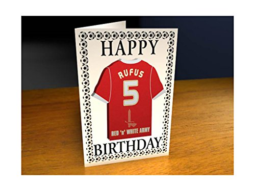 charlton-athletic-fc-personalised-a4-greetings-card
