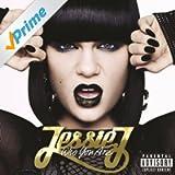 Price Tag (Album Version) [feat. B.o.B]