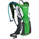 Cbak Lobo Hydration Pack - Green