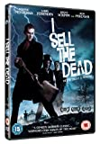 echange, troc I Sell The Dead [Import anglais]