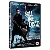 I Sell The Dead [DVD] [2008]by Ron Perlman