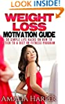 Weight Loss Motivation Hacks. 30 Simp...