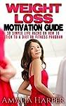 Weight Loss Motivation Hacks. 30 Life...