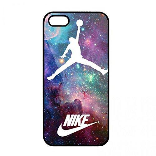 nike-phone-case-nike-air-jordan-logo-classic-logo-phone-case-nike-iphone-5-5s-phone-case