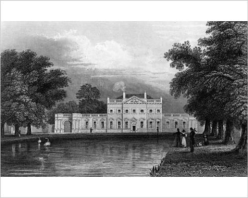 photographic-print-of-boreham-house-essex-engraved-by-john-rogers-1831-engraving