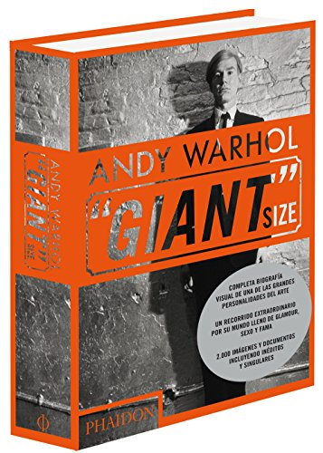 esp-andy-warhol-giant-size
