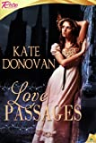 img - for Love Passages book / textbook / text book