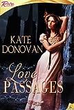 Love Passages