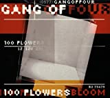 Hundred Flowers Blooming: Anthology