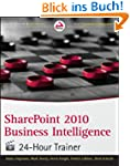 SharePoint 2010 Business Intelligence...