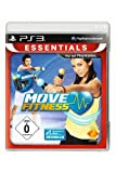 Move Fitness [Essentials]