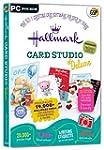 Hallmark Card Studio Deluxe (PC)