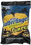 Nestle Butterfinger Halloween Pumpkin…