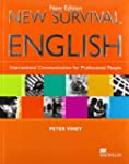 New Edition Survival English: Level 2...