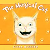 The Magical Cat