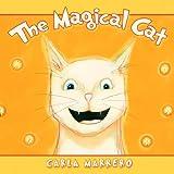 The Magical Cat