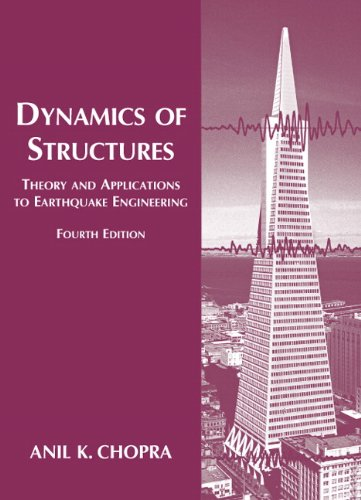 Dynamics of Structures (4th Edition) (Prentice-Hall...