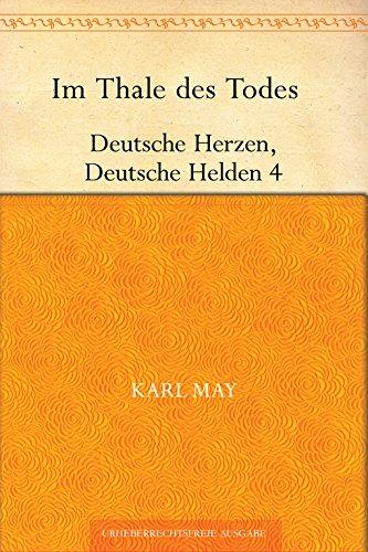 im-thale-des-todes-deutsche-herzen-deutsche-helden-4