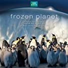 Frozen Planet (Soundtrack from the TV series)