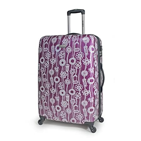 Samsonite Fashionaire 24