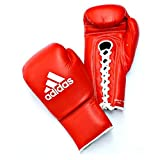 Adidas pro punchers
