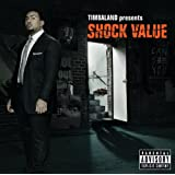 The Way I Are (Album Version) [feat. Keri Hilson, D.O.E.]by Timbaland