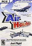 Air Hauler Expansion for Flight Simulator X/2004 (輸入版)